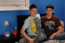 Ryan Lynch & Dylan Andrews picture 2
