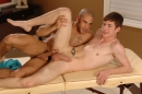 Austin Wilde & Max Chandler picture 12