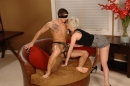 Tyler Torro, Spencer Fox, Cherry Torn picture 16