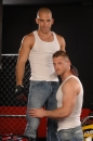 Austin Wilde & Paul Wagner picture 6