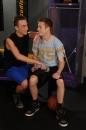 Austin Trip & Jason North picture 11