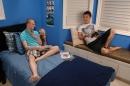 Cameron Sharp & Kain Lanning picture 1