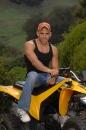 Austin Wilde Solo picture 3