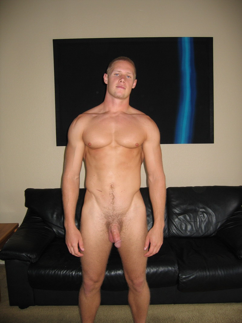 Nick & Tommy picture 6