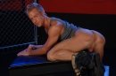 Dungeon Delight picture 22