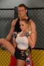 Connor Maquire & Nikki Delano picture 7