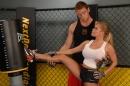 Connor Maquire & Nikki Delano picture 10