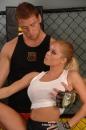 Connor Maquire & Nikki Delano picture 13