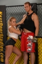 Connor Maquire & Nikki Delano picture 18