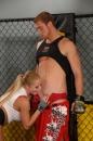 Connor Maquire & Nikki Delano picture 24