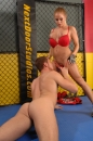 Connor Maquire & Nikki Delano picture 23