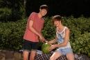 Elijah White & Cody Cachet picture 7
