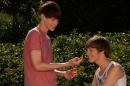 Elijah White & Cody Cachet picture 13