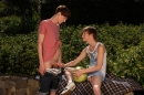 Elijah White & Cody Cachet picture 24