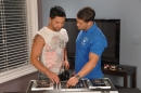 Cody Cummings & Dominic Pacifico picture 7