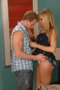 Cameron Foster & Darcy Tyler picture 3