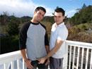 Cody & Samuel picture 24