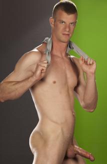 Blake Daniels Picture