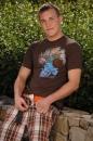Alex Andrews picture 6
