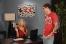 Tyler Torro & Darcy Tyler picture 2