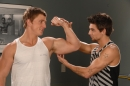 Marcus Mojo & Johnny Torque picture 6