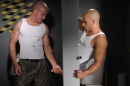 Austin Wilde & Joey Baltimore picture 6
