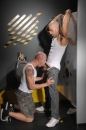 Austin Wilde & Joey Baltimore picture 11