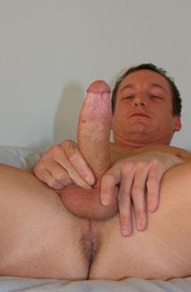 Joe Flirt Picture