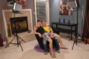 Hayden Michaels & Tyler Sweet picture 2
