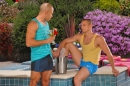 Austin Wilde & Anthony Romero picture 4