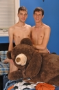 Max Morgan & Mike King picture 24