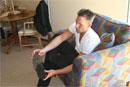Brandon Fox picture 19