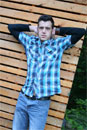 Lucas picture 10
