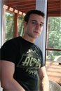 Kevin Keyes picture 7