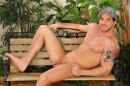 David Vic picture 2