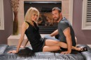 Vinny Castillo & Jeannie Marie picture 1