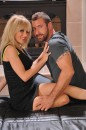 Vinny Castillo & Jeannie Marie picture 2