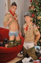 How The Twinks Stole Christmas picture 10