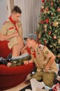 How The Twinks Stole Christmas picture 13