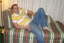 Tony picture 14