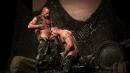 UNIFORM MEN picture 14