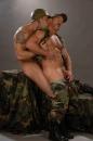 UNIFORM MEN picture 23