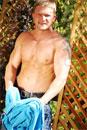 Marcus picture 28