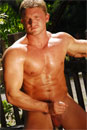 Marcus picture 25