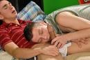 Randy Dixon, Blake Carnage picture 23