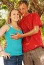 Skyler & Jessie picture 3