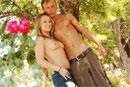 Skyler & Jessie picture 17