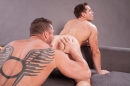 Charlie Harding Fucks Dylan Roberts picture 4