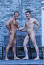 Trevor & Marcus picture 8