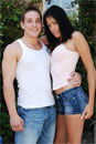 Dylan McLovin & Kelly Summer picture 15